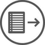 Facility Management Documents Management